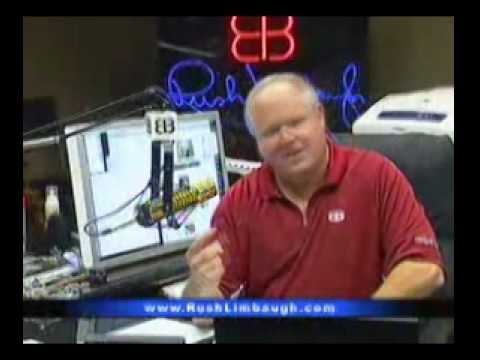 rush limbaugh phone giveaway rush limbaugh the cheap bastard phone call feb 1 2007 9706