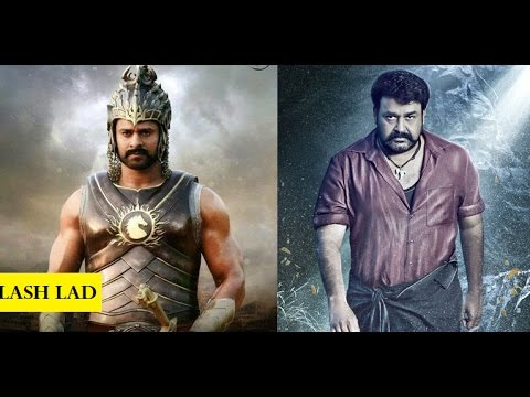 Pulimurugan ll Theme Song ll Mashup ll...