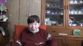 11月坂本塾・11 大塚美術館の1枚の絵 大塚びる 検索動画 22