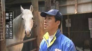 【被災地情報】福島・南相馬市 伝統の「相馬野馬追」は
