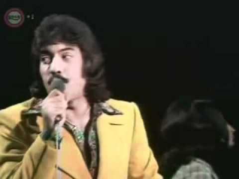 Tony Orlando & Dawn - Say Has Anybody Seen My Sweet Gypsy Rose ( 1973 )