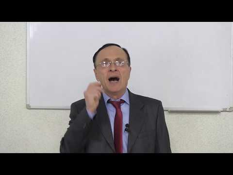 Лекция 6. Основы правового статуса личности в Российской Федерации. Часть 2.