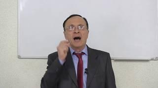 лекция 6. Основы правового статуса личности в Российской Федерации. Часть 2
