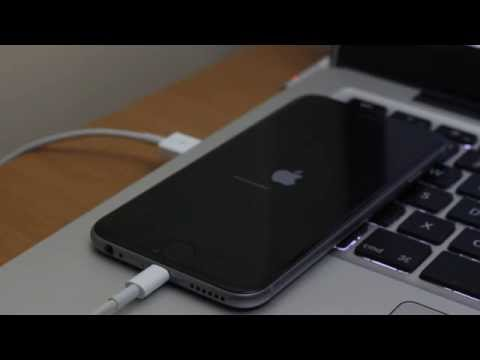 forgot-iphone-6-passcode---how-to-reset-iphone-6-password---iphone-disabled---step-by-step
