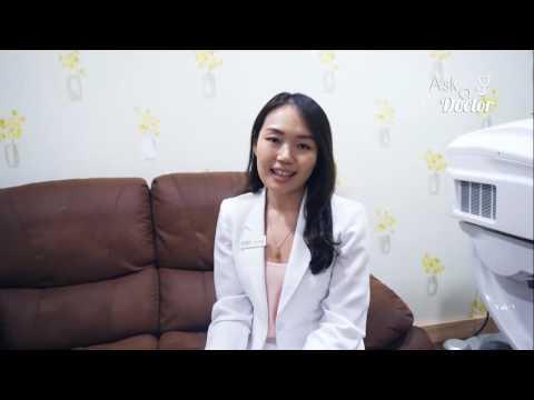 Telapak tangan sering keringat berlebih? Simak penjelasan mengenai Hioerhidrosis oleh dr.Nani - ZAP
