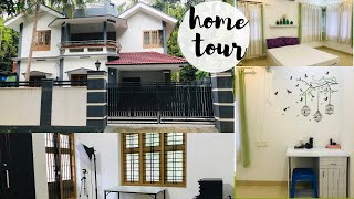 my home tour|indian home tour|being hiba 2019. Ep:2