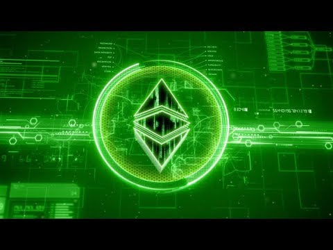 Ethereum Classic (ETC) ОБЗОР И ТЕХ АНАЛИЗ. Кошелёк Emerald.