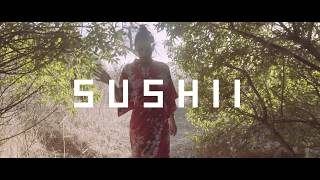 Azide & Sushii Boiis - Sushii (Official Music Video)