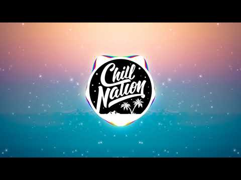 Ed Sheeran - Happier (Kasbo Remix)