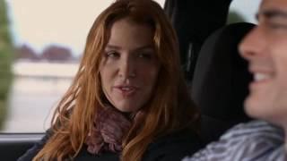Cenicienta Por Un Día (2010) - Película Completa En Español.