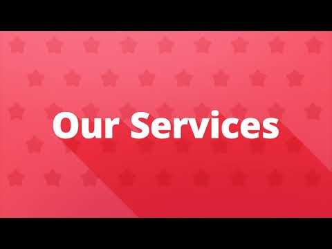 Tactical Solutions International Olive Heights Pasadena CA : Security Service
