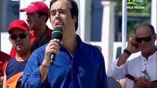 José Gonçalez - António Pinto Basto