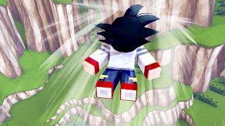 ☄ Dragon Block Super
