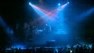 The 3 Kings Of House Part 3.Hard Times/Soul Heaven.David Morales.Electric,Brixton.