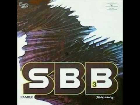 Walkin Around The Stormy Bay Song Chords By Sbb Yalp
