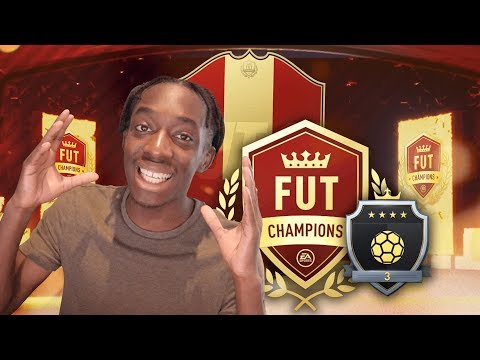 OPENING MY ELITE AND FUT RIVALS REWARDS! WE GOT SOME GOOD PULLS!!!