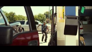 Odważni (2011) - trailer Cinemax