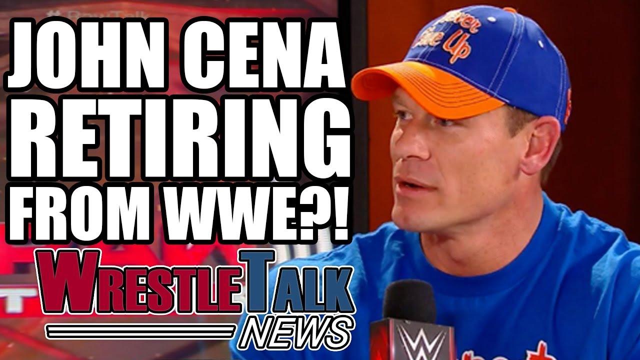 jeff-hardy-injured-john-cena-retiring-from-full-time-wwe-schedule-wrestletalk-news-sept-2017