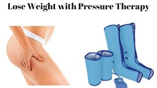 How to Lose Weight with Pressure Therapy | Acupressure for Weight Loss