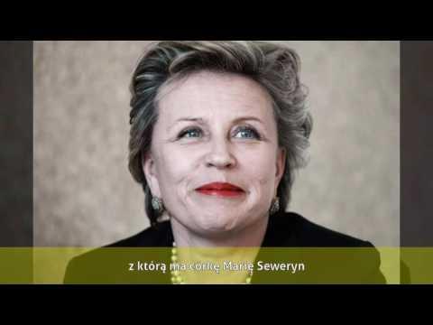 Andrzej Seweryn - Życie prywatne