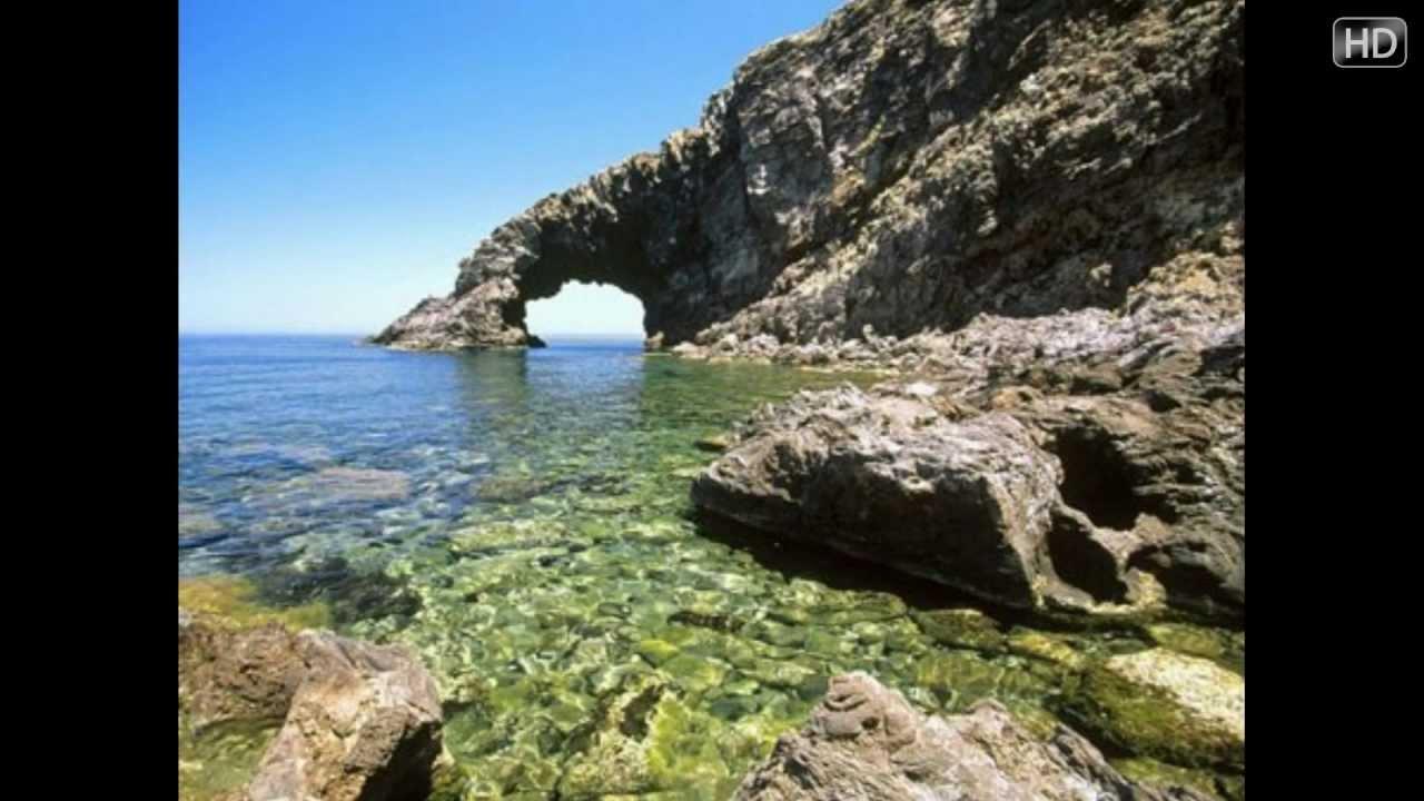 Lugares para visitar en italia youtube for Be italia