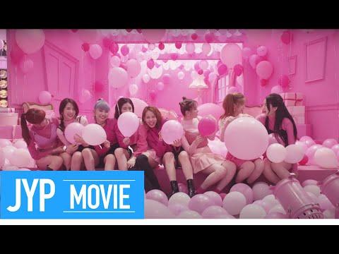 NiziU (니쥬) 『Joyful』 Special MV _ Fan Made
