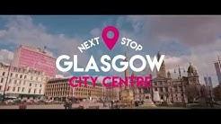 Explore Glasgow's City Centre - Glasgow's Neighbourhoods