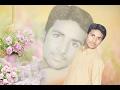 Dile Umeed Tora Hai Kisi Ne very Sad Song Pakistani sad song