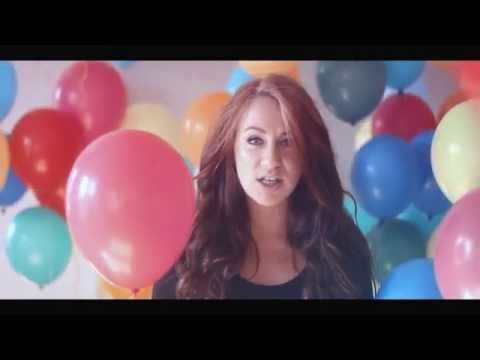 K2 (kadve) - Kopie (official video)