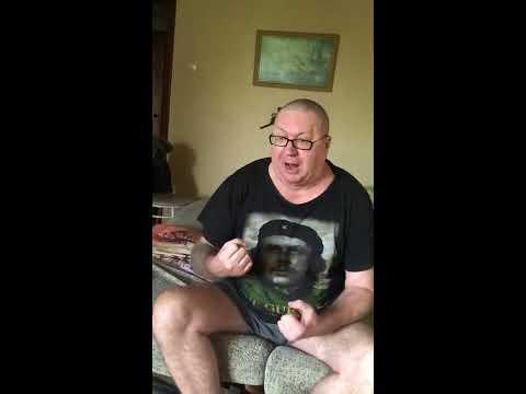 Видеокамерой буравит у мужика онлайн отверстия