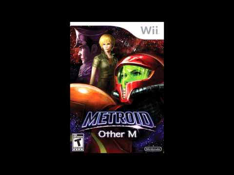 Metroid: The 30 Year Old Baby - A Line Through Time from YouTube · Duration:  15 minutes 33 seconds