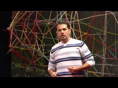 Chessing your value | Mazen Elsayed | TEDxShujaiya