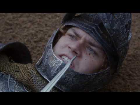 Momentos Loras y Renly parte 3