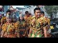 Kesenian Tradisional Kota Magelang Jawa Tengah