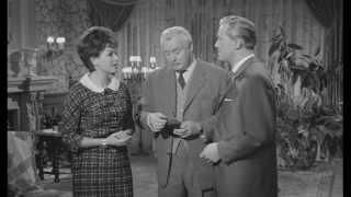 Eheinstitut Aurora (1962) - Jetzt auf DVD! - mit Eva Bartok und Rainer Brandt - Filmjuwelen