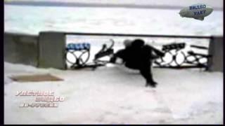 Бобслеисты летят в чугунной ванне(Спасибо за подписку!, 2011-03-05T15:16:40.000Z)