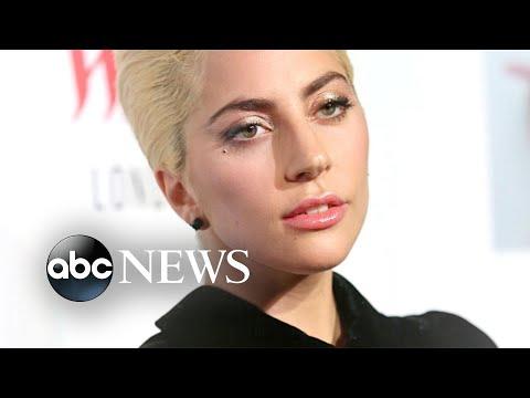 Dr. Luke subpoenas Lady Gaga in defamation suit against Kesha Mp3