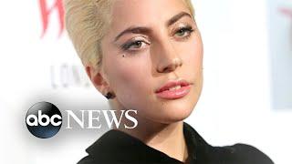 Dr. Luke subpoenas Lady Gaga in defamation suit against Kesha
