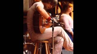 Mike Oldfield´s Sailor´s Hornpipe live, Hannover 1981