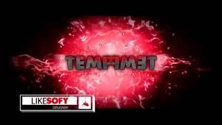 MEGA LINK!!! 🔵😍 I Free metal template #9