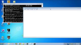 """Abrir Puertos Y crear servidor Para el MTA 1.3, Modem Cisco DPC2425  """"UNE"""""""