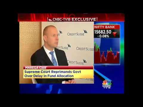 we-are-in-a-rangebound-market:-michael-strobaek