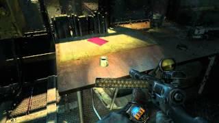 Let's Look At: Metro: Last Light! [PC/Xbox 360]