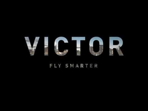 Victor | On-Demand Private Jet Charter