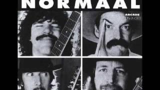 Normaal - D