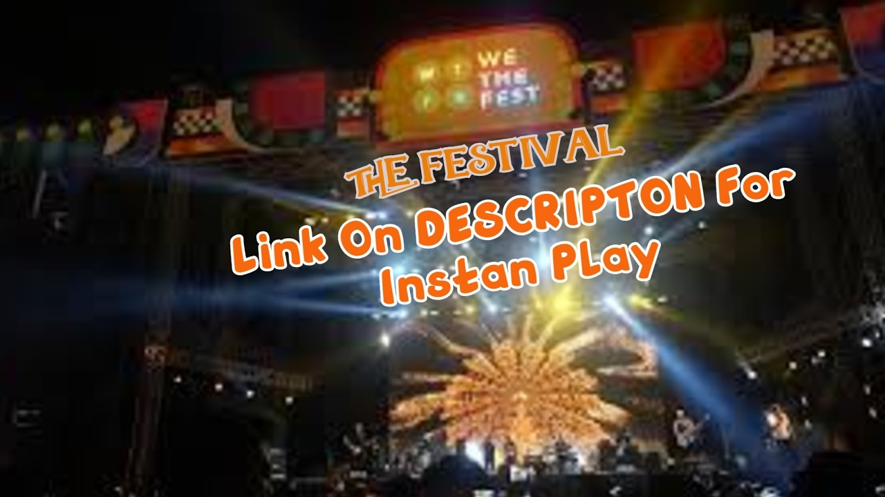 LIVE STREAM Boots In The Park 2019, San Diego, CA, US (LIVE)