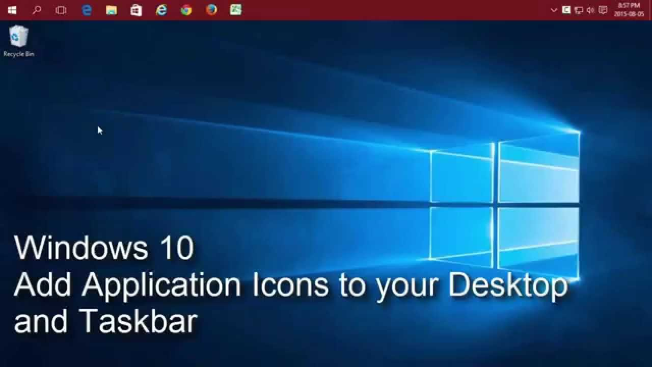 apps for hp laptop windows 10