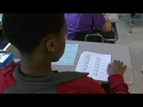 Bill created to authorize Bible course in public schools