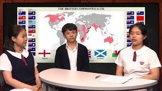 Publication Date: 2018-06-07   Video Title: 明愛粉嶺陳震夏中學   EU Hot Topic Discu