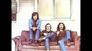 wooden ships crosby stills nash and young